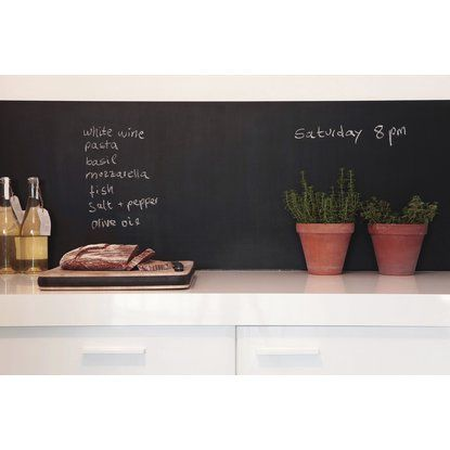D C Fix Tablafolia Fekete 90 Cm X 150 Cm Ontapados Vasarlasa Az Obi Nal Chasing Paper Best Chalkboard Paint Chalkboard