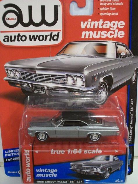 1967 Plymouth GTX convertible dark blue ** RR ** Johnny Lightning auto World 1:64 nuevo