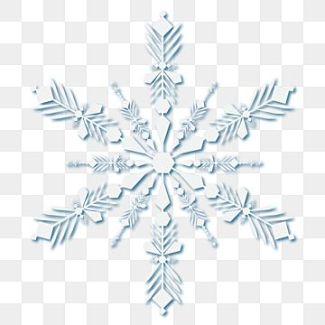 Cute Snowflakes Winter Clipart Png Design Decemeber Christmas Cold Png And Vector With Transparent Background For Free Download Winter Clipart Snow Holidays Winter Paper