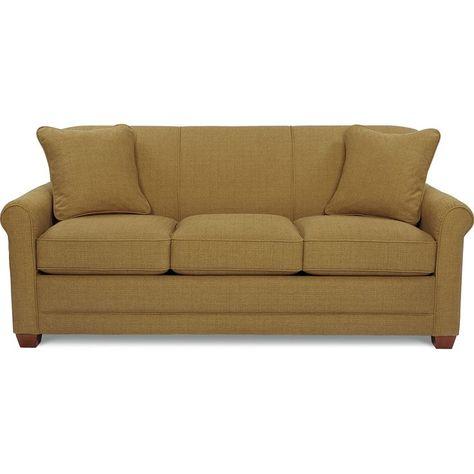 Awesome Amanda La Z Boy Premier Sofa By La Z Boy At Johnny Janosik Gamerscity Chair Design For Home Gamerscityorg