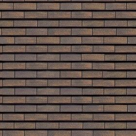 Textures Texture Seamless Elysee Flat Clay Roof Tiles Texture Seamless 03527 Textures Architecture Roofings Fla Clay Roof Tiles Clay Roofs Roof Tiles
