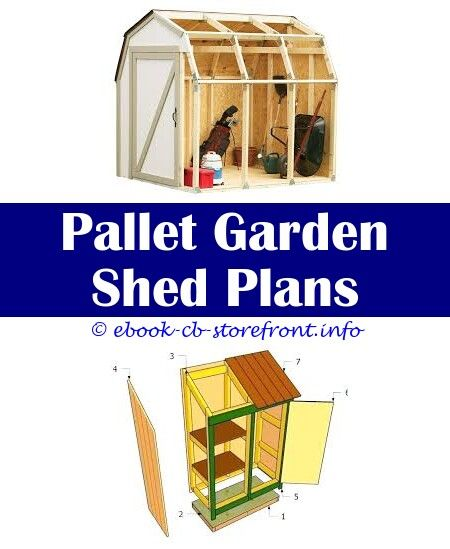 5 Fun Clever Hacks Shed Roof Style Garage Plans Free 4x8 Garden Shed Plans Open Storage Shed Plans 7 X 10 Shed Plans 12 X 12 Barn Shed Plans
