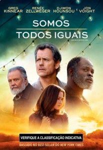 Somos Todos Iguais 1558 Assistir Filmes Dublado Mega Filmes Online Assistir Filmes Gratis Dublado