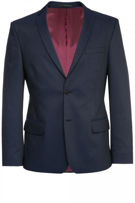 etaproof eurria asymmetrical stotz black jacket 8PX0wkOnN