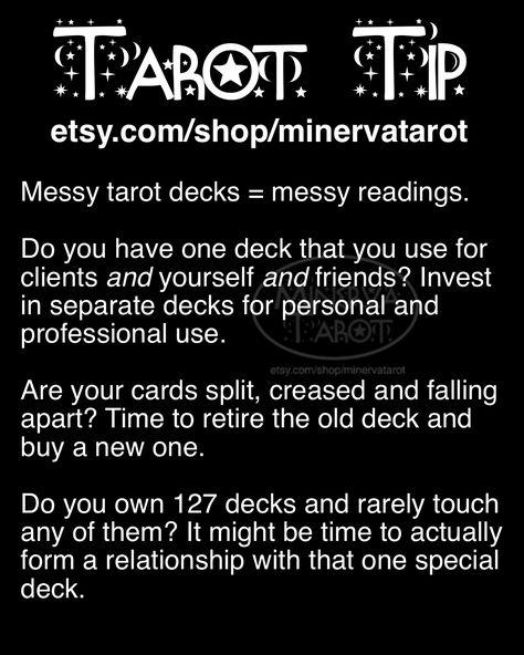 #tarot #tarotreading #tarottshirt #witch #tarottip #tarotreader #mystical #halloween #autumn #learntarot #minervatarot #tarotcards #etsy #spookyhalloweenaesthetic #tarotcards #tarotspreads #tarotcardmeanings #tarotdeck #witchcraftspells #witchaesthetic