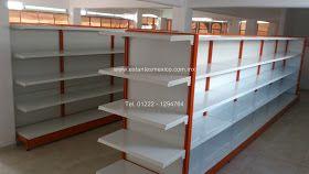 Mueble Storage Rack anteriormente EL ba/ño//reparador lavadora mueble de ba/ño estantes organizador de acero inoxidable Estanter/ía de Ba/ño WC Estanter/ía Ba/ño Ahorraespacio 3 Estantes