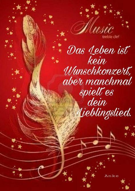 Das Leben ist kein Wunschkonzert ....   - sprüche - #Das #ist #kein #Leben #Sprüche #Wunschkonzert