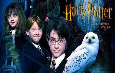 Harry Potter Ve Felsefe Tasi Indir Turkce Dublaj 1080p Harry Potter Hogwarts Buyuculuk