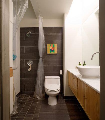 28 Best Small Wet Rooms Images Bathroom Remodeling Shower Room