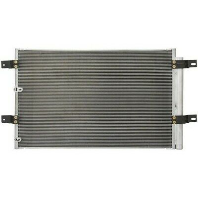 NEW AC CONDENSER CH3030245 FITS 2011-2013 RAM 2500 CND3886
