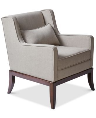 Sicily Accent Chair Accent Chairs Furniture Living Room