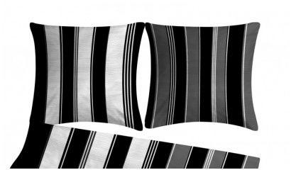 Grossartig Frottier Bettwasche 135x200 Design Inspiration Design House Design