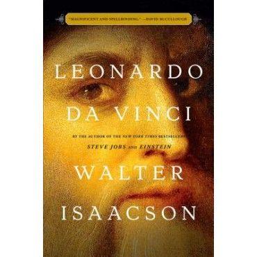 Leonardo Da Vinci Leonardo Da Vinci Libros Leer