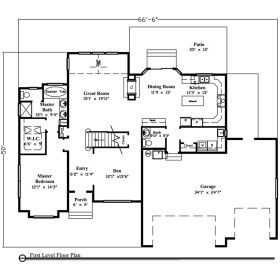 23 Best Of 3000 Sq Ft House Plans 3000 Sq Ft House Plans New Feng Shui Design House Plans Thepea Bedroom House Plans House Plans Basement House Plans