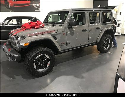 Is Sting Gray Similar To Destroyer Grey Blue Jeep Jeep