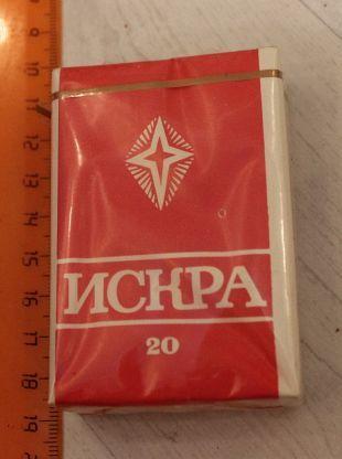 Купить сигареты ссср интернет заказать оптом одноразовые сигареты по низкой цене