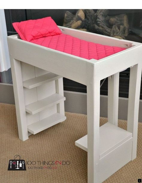 Click On The Link To Learn More Round Bed Please Click Here To