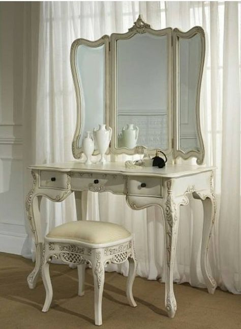 Pin By Medo Atia On House In 2018 Pinterest Furniture Bedroom