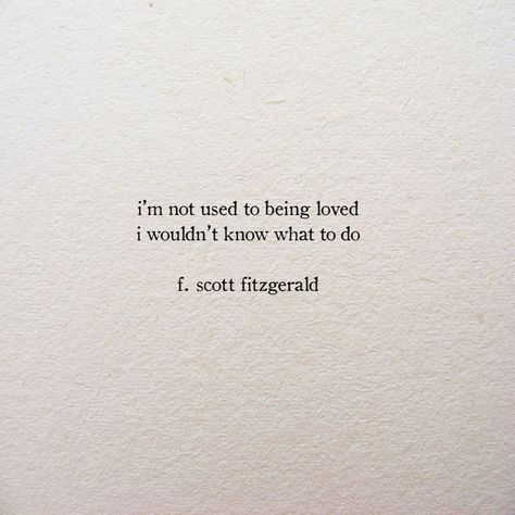 Scott Fitzgerald / More Than Just a House F. Scott Fitzgerald / More Than Just a House Poem Quotes, Sad Quotes, Words Quotes, Life Quotes, Inspirational Quotes, House Quotes, Sayings, Greek Quotes, Success Quotes