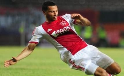 Psv Ajax Book Narrow Wins In Eredivisie Amsterdam Feb 12 Dutch Football League Leaders Psv Eindhoven And Number The Hague Netherlands Psv Eindhoven League