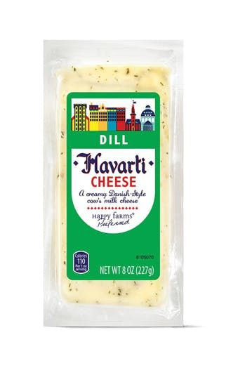 The 7 Best Cheeses At Aldi Hands Down No Contest Aldi Recipes