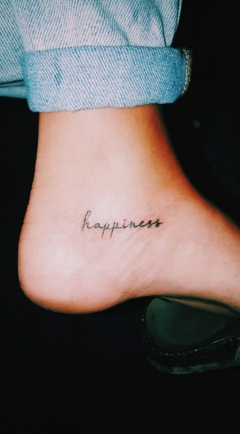 VSCO - sweetlifeee #tattoos #small #minimalist #ideas #meaningful - #Ideas #Meaningful #minimalist #small #sweetlifeee #tattoos #vsco