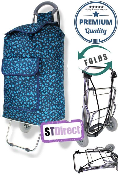 cd23432aee Shopping Trolleys Direct (strolleysdirect) on Pinterest