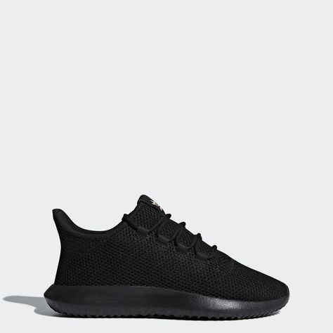 huge discount 90645 f9e07 adidas Tubular Shadow Shoes Womens adidas LifestyleAthleticSneakers
