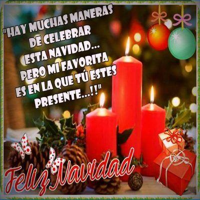 Imagenes De Feliz Navidad Para Mis Amigos Favorita Imagenes De Feliz Navidad Feliz Navidad Tarjetas Feliz Navidad