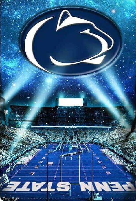Pin By Rj Allenovitch On Penn State Penn State Nittany Lions Football Penn State Football Penn State Nittany Lions