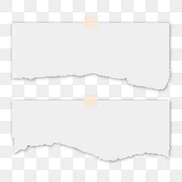 Papel Branco Rasgado Papel Rasgado Pedaco De Papel Aparas De Papel Imagem Png E Vetor Para Download Gratuito Di 2021 Kertas Png Buku Putih Kertas