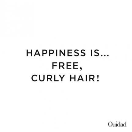 Pin By Jami Garcia On Curl Quotes Curly Hair Styles Natural