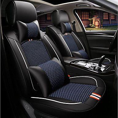 Mobili da giardino bianchi con tavolo e sedie con. Superbo Cuscini Per Auto Car Seats Seating