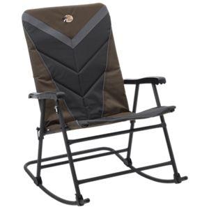 Marvelous Pinterest Gamerscity Chair Design For Home Gamerscityorg