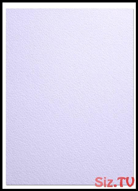 Arturo 8 5 X 11 96lb Cover Paper 260gsm Lavender 25 Pk Arturo 8 5 X 11 96lb Cover Paper 260gsm Lavender 25 Pk Arturo Cover Paper Wallpaper Quotes Letter Paper