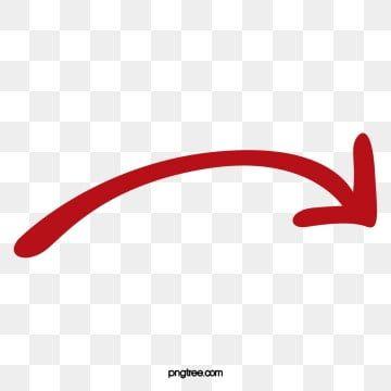 Arc Et Des Fleches Vecteur D Arc Vecteur De Fleche Arc Et Des Fleches Fichier Png Et Psd Pour Le Telechargement Libre Seta Vermelha Setas Vetor Setas