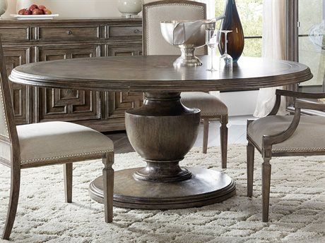 Luxury Home Decor Shopping For Indoor Outdoor Brown Dining