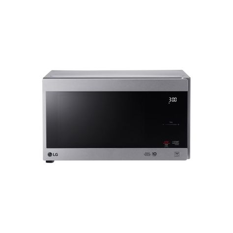Lg Lmc0975 Built In Microwave Luxury Kitchens Kitchen