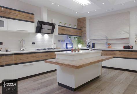 Customized Kitchens Modern Kitchen Kitchen Fittings