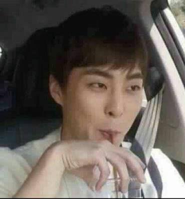 Resultado De Imagem Para Exo Icon Memes Memes Exo Memes Kpop