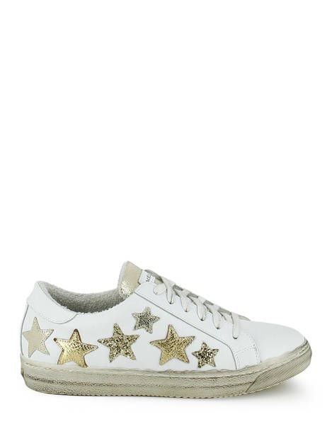 Meline Sneakers - Best prices (With