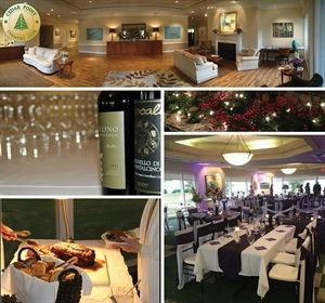 Ashton Creek Vineyard And Events Is An Ideal Venue For Your Wedding In Richmond Virginia It Offers Receptions Rehearsal Dinners