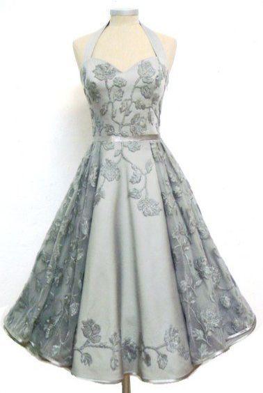50s Style Wedding Dress Glasgow Vintage Dress Hire London Vintage Dresses Pretty Dresses Vintage Couture