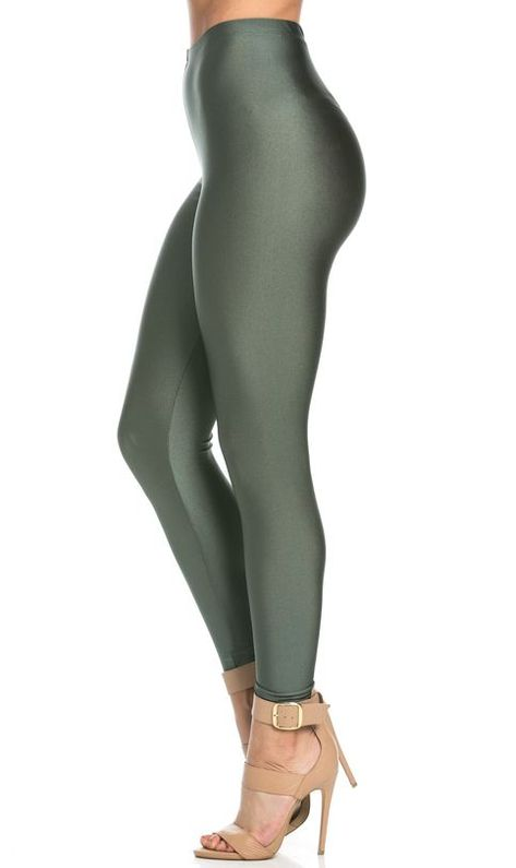 Tie Side Footless Tights Black summer M Opaque 70d