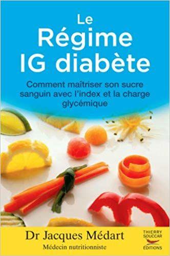téléchargement gratuit de régime intelligent de sucrem