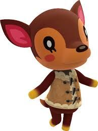 Acnl Animal Characters Google Search With Images Animal Crossing Characters Animal Crossing Villagers Animal Crossing