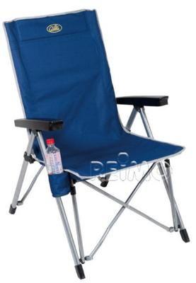 Camp4 La Palma Faltstuhl Blau Faltstuhl Stuhle Und Kinder