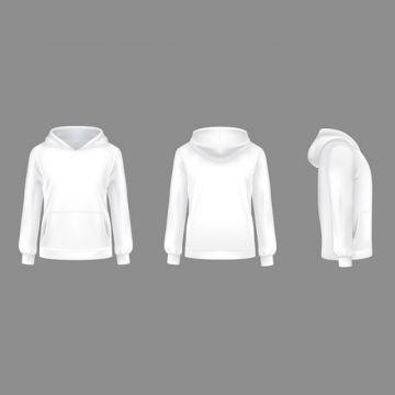 """Download 3d ͘""""실 ʹŒë§ˆê·€ ̚´ë™ë³µ ͙""""이트 ̝´ëž' ˲¡í""""° ̘· ́´ë¦½ ̕""""트 ͒€ì˜¤ë²"""" ̅""""츠 Png Ë° ˲¡í""""° ̗ ˌ€í•œ ˬ´ë£Œ ˋ¤ìš´ë¡œë""""œ Clothing Mockup Hoodie Vector Sweatshirts Hoodie"""