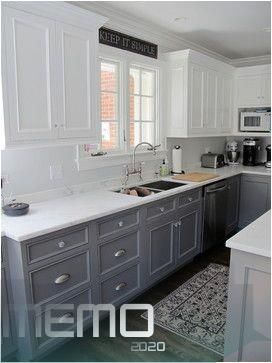 Feb 26 2015 This Pin Was Discovered By Laurie Dewberry Discover And Save Your Own Pins On Pi Kitchen Remodel Small Kitchen Renovation Home Decor Kitchen