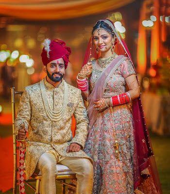 Indian Wedding Photography Posing Styles Indian Wedding
